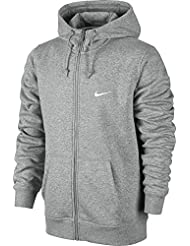 Nike Herren Kapuzenjacke Sweat Club