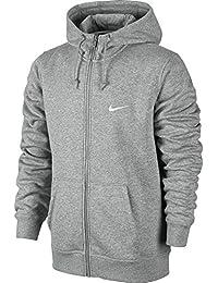 Nike Herren Kapuzenjacke Sweat Club