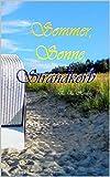 Sommer, Sonne, Strandkorb (Sommer, Sonne, ... 1)
