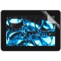 Marware Transparente Displayschutzfolien für Kindle Fire HDX 8.9 (3. Generation - 2013 Modell), 2er-Pack