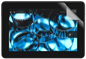 """Marware Kindle Fire HDX 8.9"""" Screen Protector Kit (3rd Generation - 2013 release), Clear"""