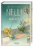 Image of Nelli und der Nebelort