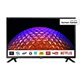 Best 32 Inch Smart Tvs - Sharp LC-32HI5332KF 32 Inch HD Ready Smart LED Review