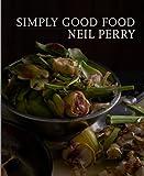 Image de Simply Good Food