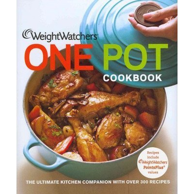 weight-watchers-one-pot-cookbook-by-wiley