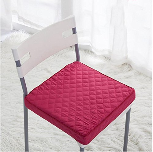 new-day-nouveau-mat-coussin-eponge-amovible-chaise-mat-couleur-pure-pigment-warmer-taille-40-40-a-40