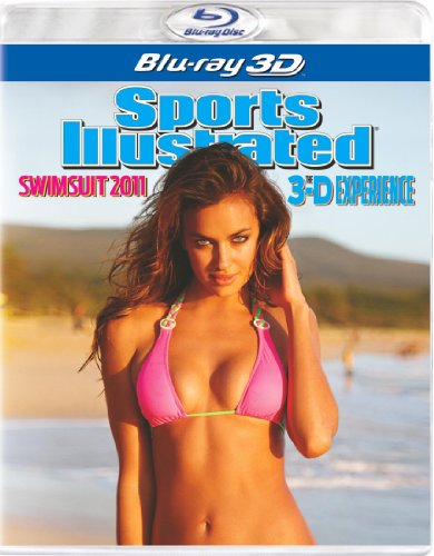 sports-illustrated-swimsuit-2011-3d-experience-blu-ray-us-import