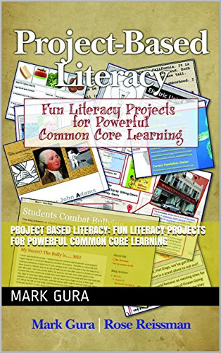 project-based-literacy-fun-literacy-projects-for-powerful-common-core-learning-english-edition