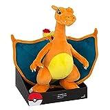 Pokemon-T19020D-Peluche-Pokmon-Surtido-Modelos-Aleatorios