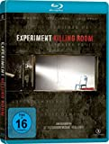 Experiment Killing Room [Blu-ray]