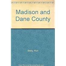 Madison and Dane County