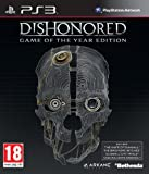 Dishonored of the Year Edition [Edizione: Regno Unito]
