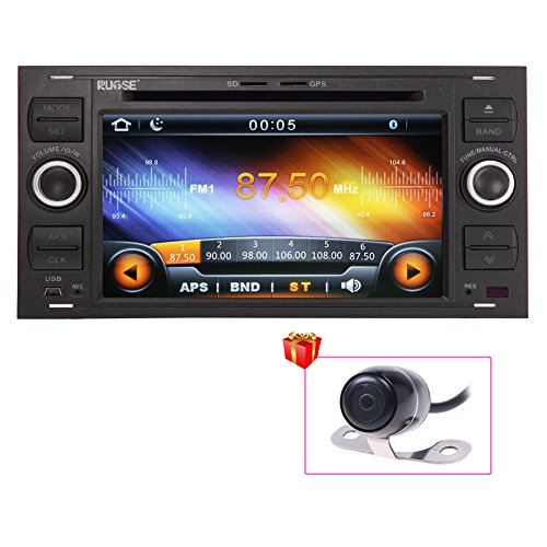 rupse-for-auto-radio-dvd-gps-navigation-stereo-with-reversing-camera-for-ford-focus-fiesta-fusion-tr