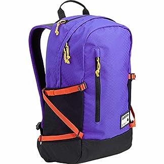 Burton Prospect Pack 2015
