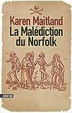 La malédiction du Norfolk