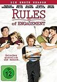 Rules Engagement Die erste kostenlos online stream