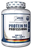 Protein 90 Professional