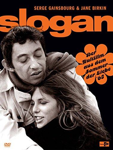 Bild von Slogan