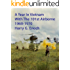 A Year In Vietnam With The 101st Airborne: 1969-1970
