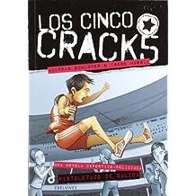 Pistoletazo de salida / Kick Off (Los Cinco Cracks / the Five Cracks) (Spanish Edition) by Schluter, Andreas, Margil, Irene (2012) Paperback