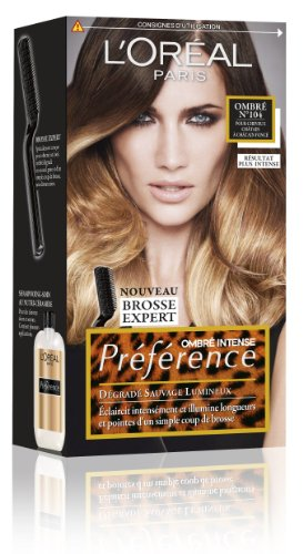 loreal-paris-preference-les-ombres-n104-tie-dye-hair-kit
