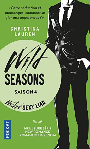 Wild Seasons T4 (4)