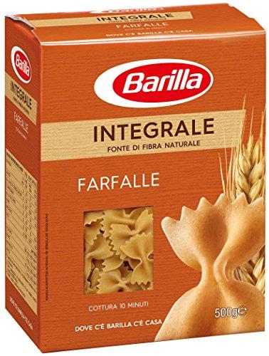 semola-integrale-barillafarfalle-integrali-500g