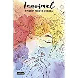 Innormal (Novísimos)