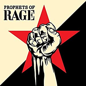 "Afficher ""Prophets of Rage"""
