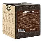 Note-DEspresso-Cioccolato-Bevanda-in-capsule-7-g-x-40