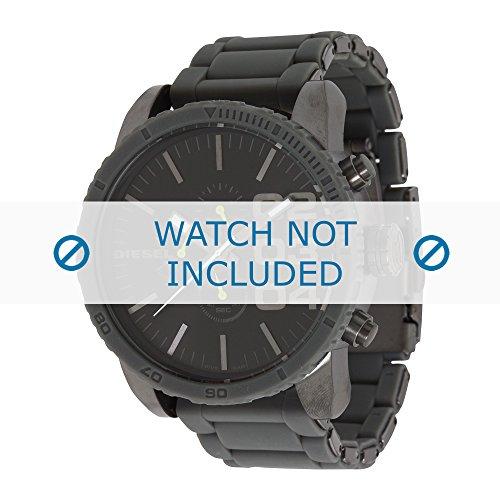 diesel-relojes-hombre-dz4254