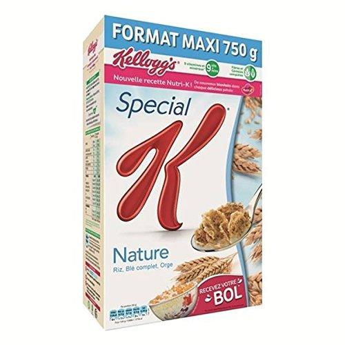 kelloggs-special-k-nature-750g-prix-unitaire-envoi-rapide-et-soignee