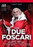 Verdi : I due Foscari. Domingo, Meli,...
