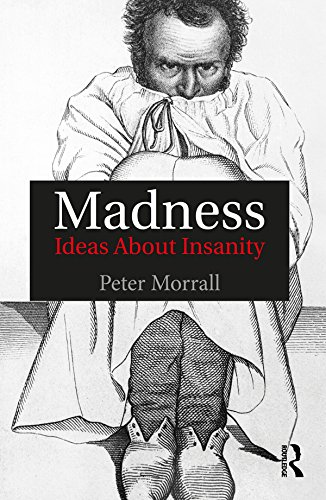 Utorrent Descargar Madness: Ideas About Insanity En PDF