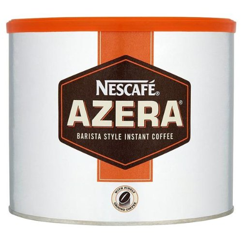 nescafe-azera-cafe-tin-60g