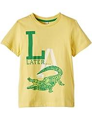 ESPRIT aus Baumwolle - Camiseta para niños