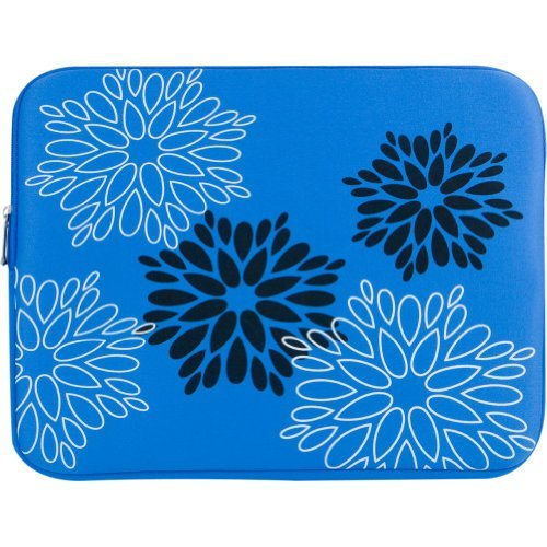 checkpoint-friendly-102-netbook-sleeve-color-blue-by-travelon