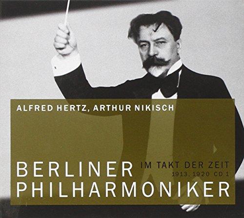 berliner-philharmoniker-audio-cds-vol1-alfred-hertz-arthur-nikisch-1-audio-cd