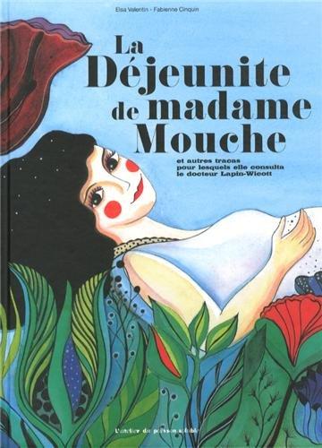 """<a href=""""/node/196120"""">La déjeunite de madame Mouche</a>"""