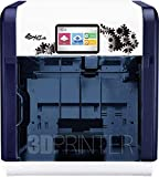 XYZprinting da Vinci 1.1 Plus 3D Drucker-Recertified