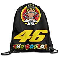 Amazon.es: Valentino Rossi - Incluir no disponibles ...