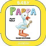 Scarica Libro Pappa (PDF,EPUB,MOBI) Online Italiano Gratis