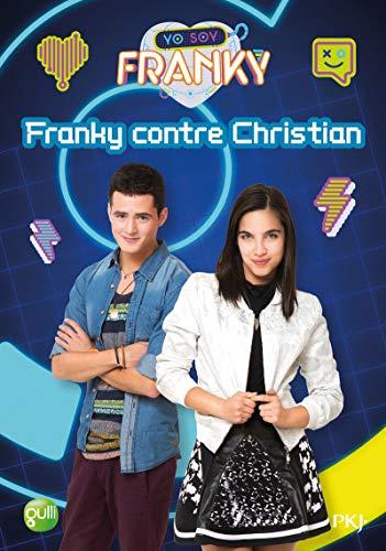 5. Franky contre Christian (5)