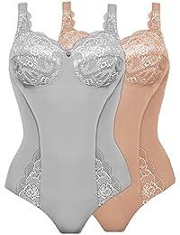 Amazon.fr   Susa - Lingerie   Femme   Vêtements abcfca6aa06