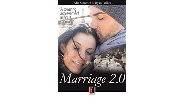 Is India Summer Married