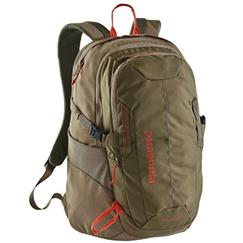patagonia-refugio-pack-28l-laptoprucksack