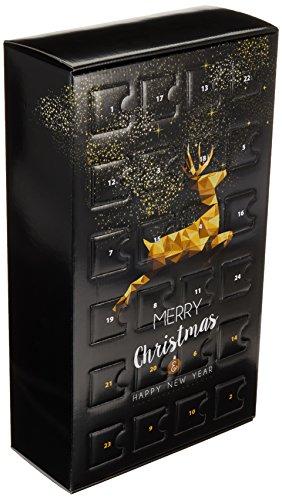 Balsam-Essig & Olivenöl Adventskalender