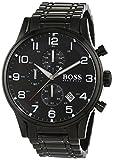 Herren Hugo Boss Für Uhr 1513180