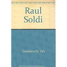 Raul Soldi