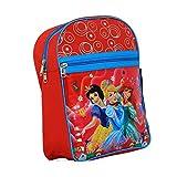 Kuber Industries Princess School Bag ,Ba...